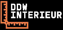 DDW Interieur